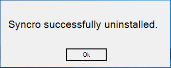 installing5.png